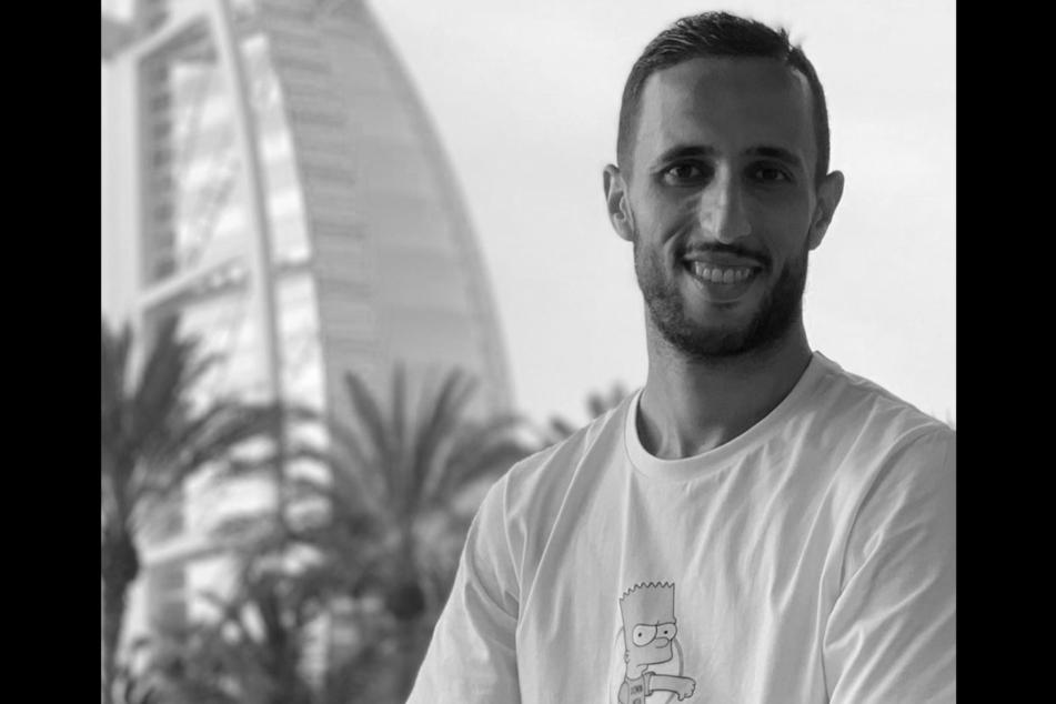 Siebenmaliger Nationalspieler erliegt Krebsleiden mit nur 31 Jahren