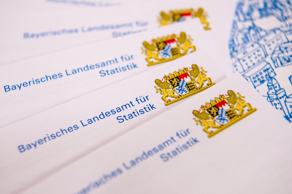 Bayern schrumpft! Hier sterben laut Statistik mehr Menschen als zuvor