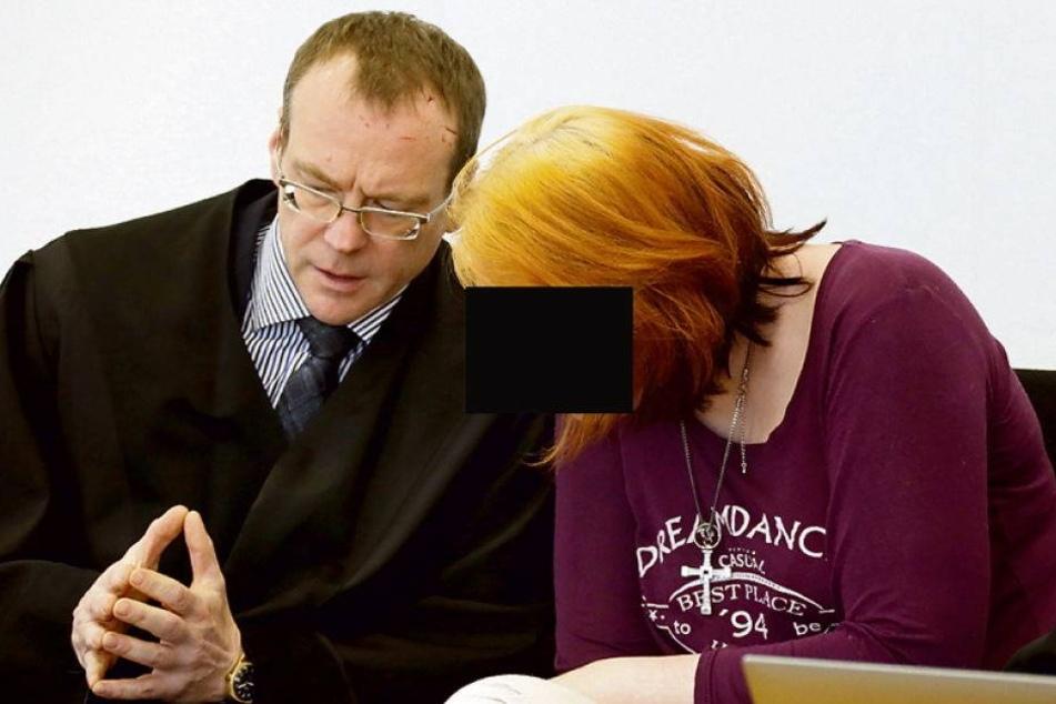Prügelprozess: Tochter der Horror-Eltern sagt aus