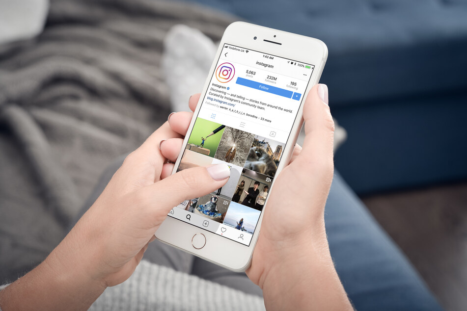 A bug caused Instagram to accidentally delete the likes of many users Tuesday.