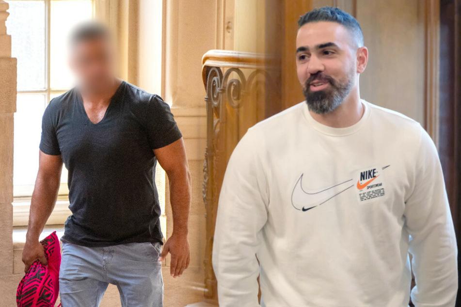 Prozess gegen Berliner Clanchef wird fortgesetzt: Bushido wird weiter befragt!