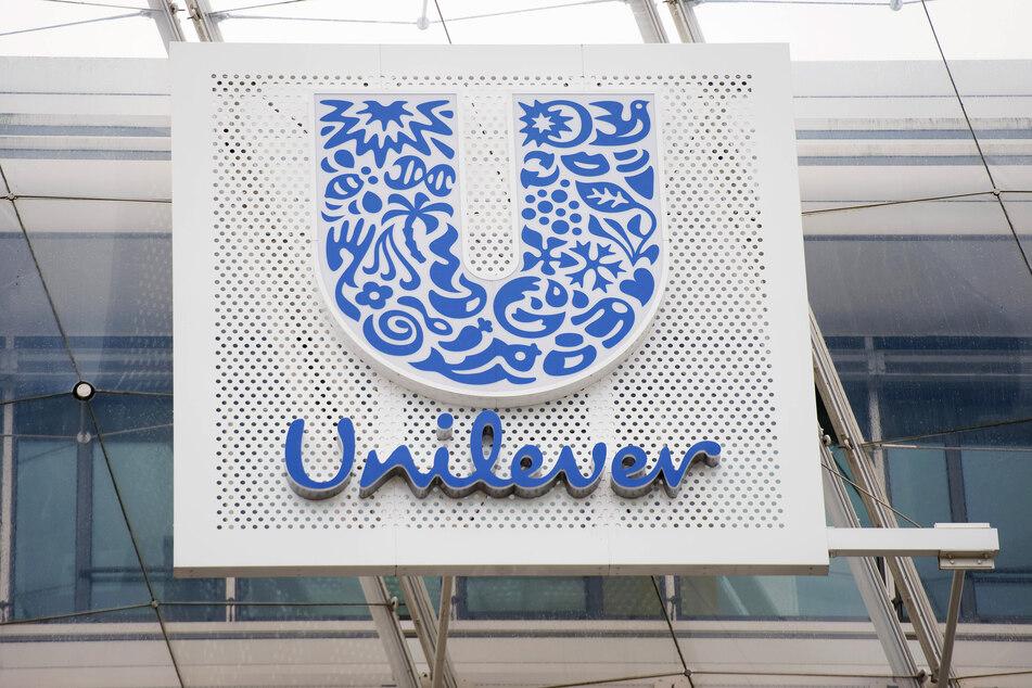 Das Unternehmen Unilever beschäftigt weltweit mehr als 155.000 Mitarbeiter. In Neuseeland wird ein besonderes Projekt gestartet: die Angestellten arbeiten vier Tage die Woche, bekommen aber fünf bezahlt.
