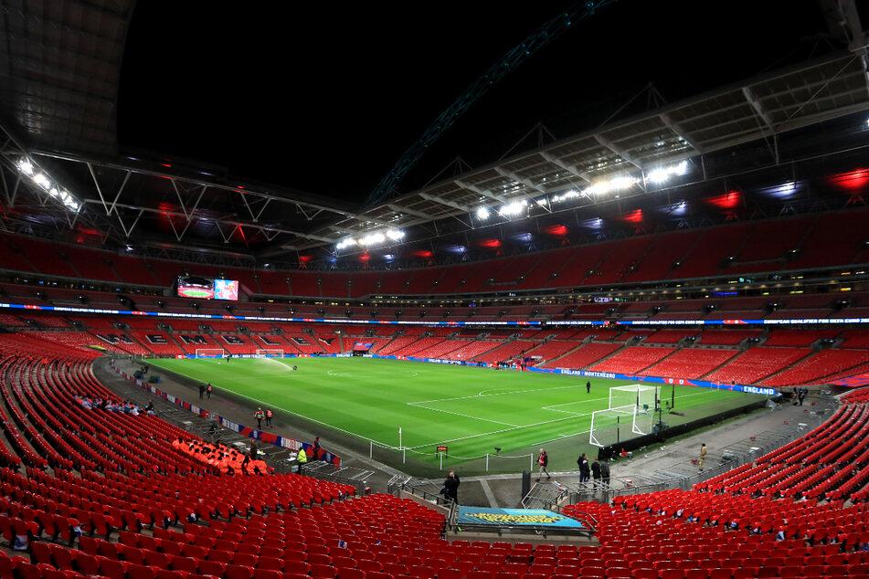 Die deutsche Nationalmannschaft vermieste den Engländern sogar die Einweihung von Wembley. 2:1 hieß es 2007 für das DFB-Team.