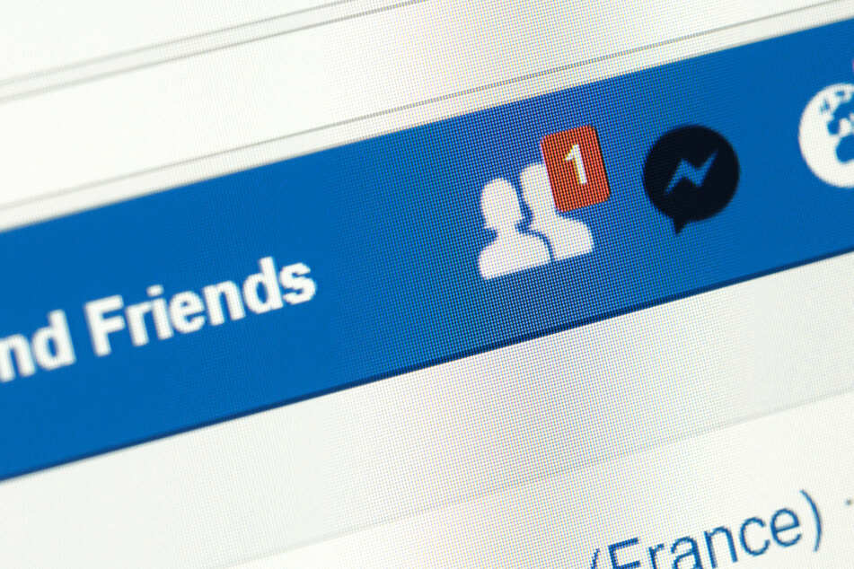 Dying for acceptance: man threatens to kill ex-boss over Facebook friendship request