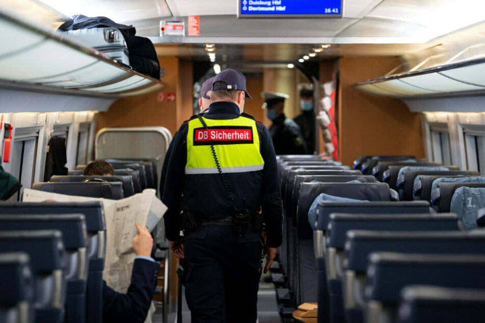 Infektionsschutz bei der Deutschen Bahn: Was sich für Zugreisende wegen Corona wohl ändert