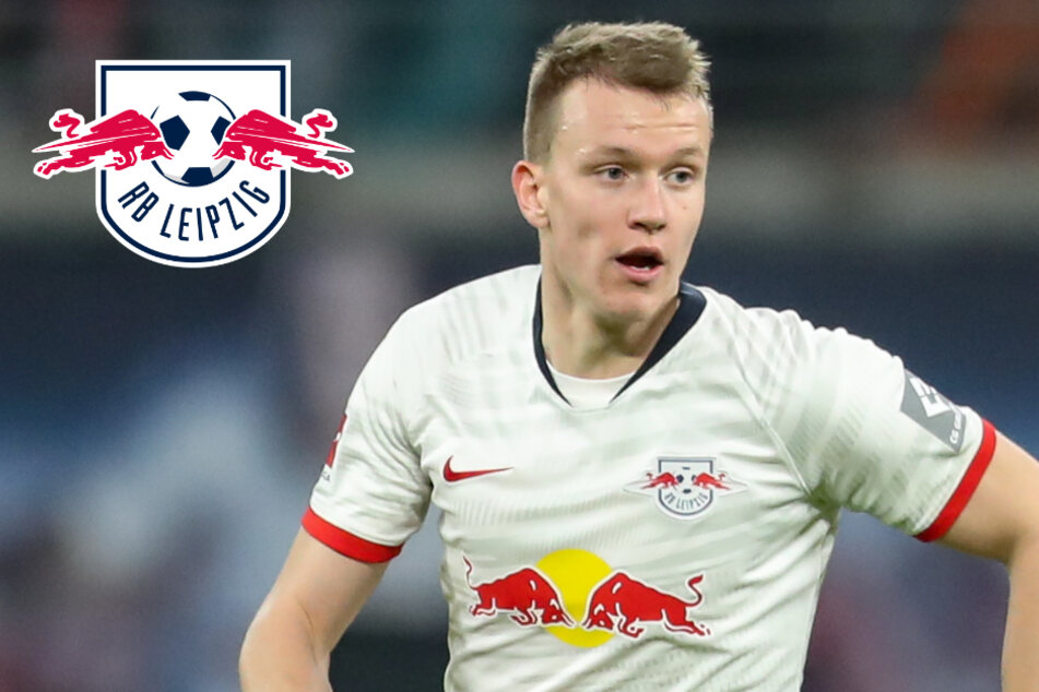 """RB Leipzigs Klostermann erfolgreich operiert: """"Es ist sehr ärgerlich"""""""