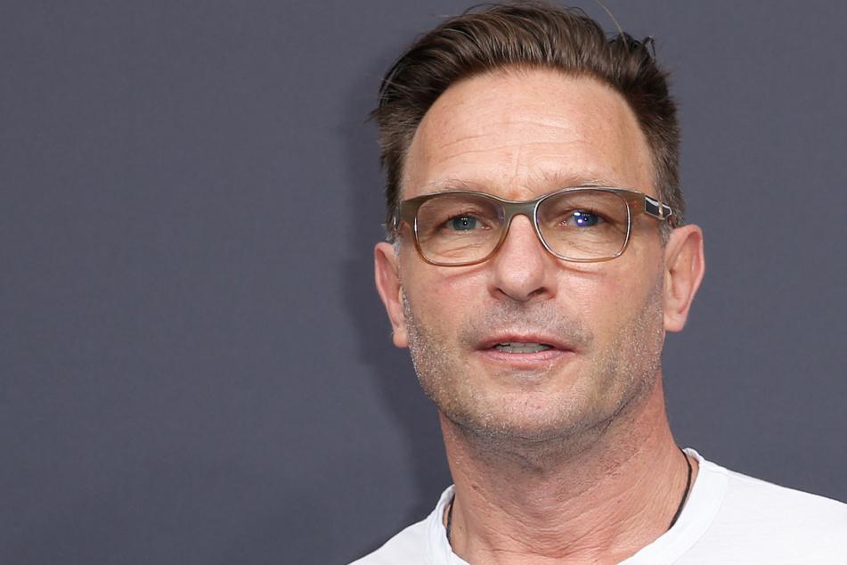 Thomas Kretschmann: Das macht der Schauspieler am Filmset am liebsten