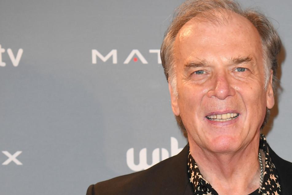 Corona als Laune-Killer? So will TV-Star Wolfgang Fierek seinen 70. feiern