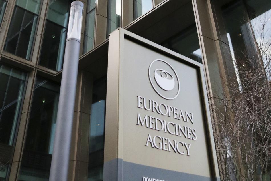 Die für die Zulassung der Anlage in Halix zuständige EU-Arzneimittelbehörde EMA wollte sich bislang nicht zu dem Verfahren äußern.