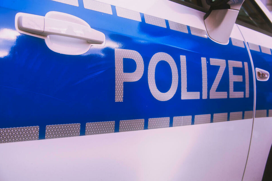 In der Nacht zu Donnerstag ist in Berlin-Zehlendorf ein 35-Jähriger in einer Gemeinschaftsunterkunft für Asylsuchende bei einem Streit lebensgefährlich verletzt worden. (Symbolfoto)
