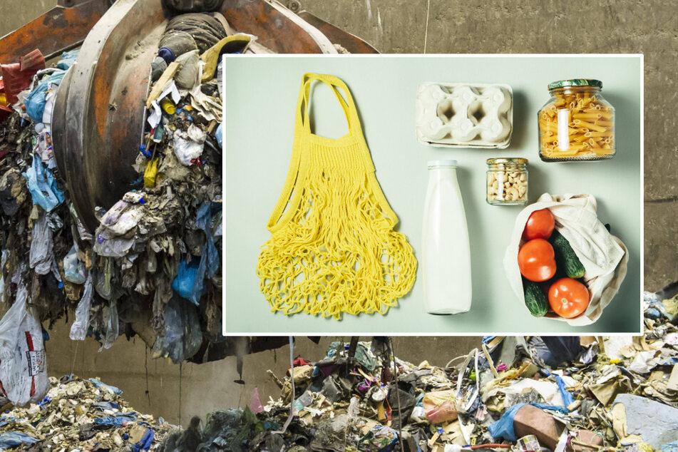 Das Umdenken hat begonnen, doch die Zeit drängt: Wie viel Müll wollen wir uns künftig noch leisten?