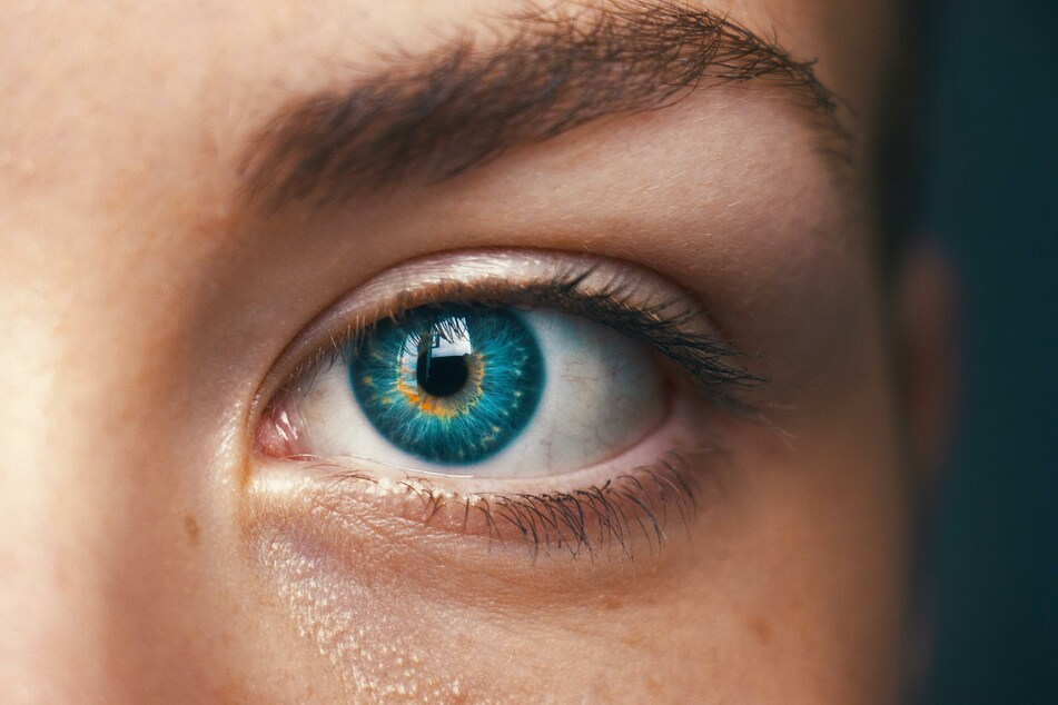 Sehhilfe benötigt – das sind die Vorteile von Kontaktlinsen gegenüber einer Brille