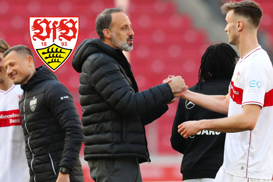 Wie viel ist Sasa Kalajdzic dem VfB Stuttgart wert?