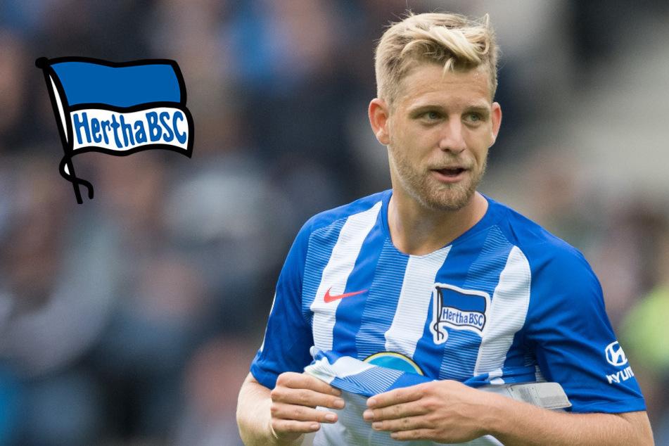 Top-Talent will weg! Sollte Hertha Maier verkaufen?