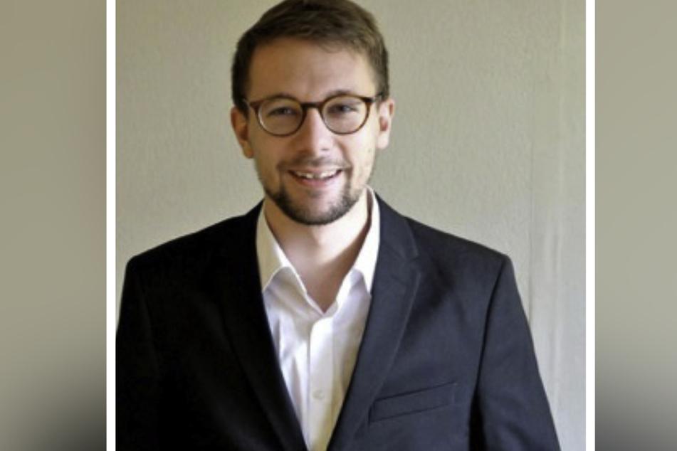 TAG24-Redakteur Niklas Noack (29).