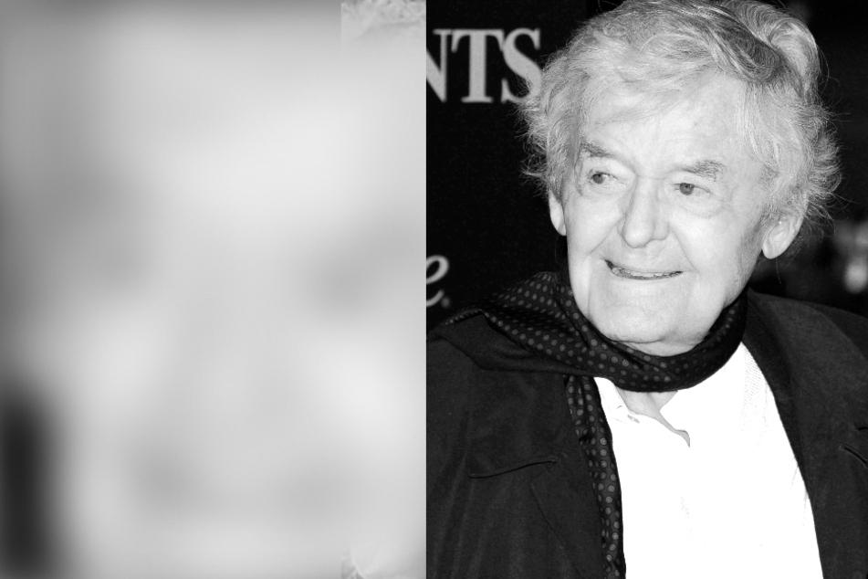 """Into the Wild"", ""Die Firma"" ""SoA"": Hollywood-Star Hal Holbrook gestorben"