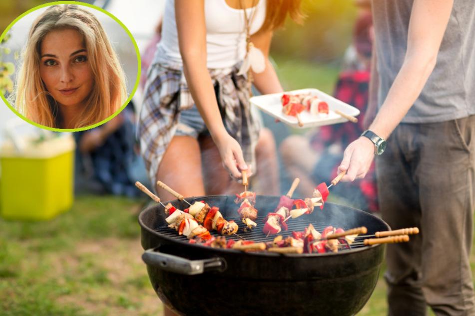 Nachhaltig und lecker: Die ultimativen Tipps für den Grill-Sommer 2020