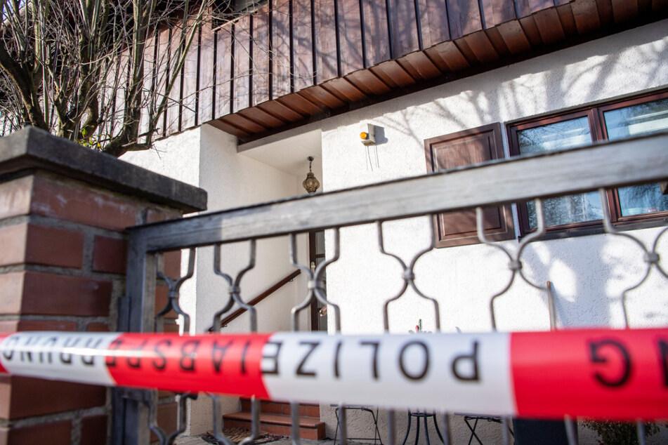 Ganze Familie ausgelöscht: Männer müssen sich für Horror-Tat in Starnberg verantworten