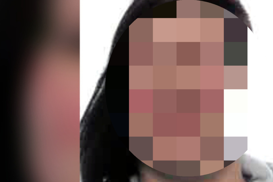 16-Jährige vermisst: Wer hat Laura-Marie gesehen?