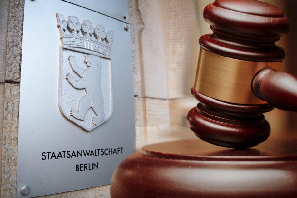 Die Staatsanwaltschaft Berlin hat Anklage gegen drei mutmaßliche Einbrecher erhoben, die 33 Mal in Einfamilienhäuser im nord- und ostdeutschen Raum eingedrungen sein sollen.