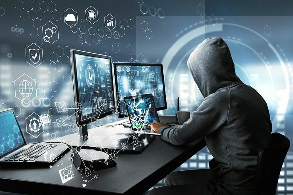 Hacker sind nur eine Bedrohung der IT-Sicherheit. Die Cyber-Agentur würde gern auch solche Experten einstellen.