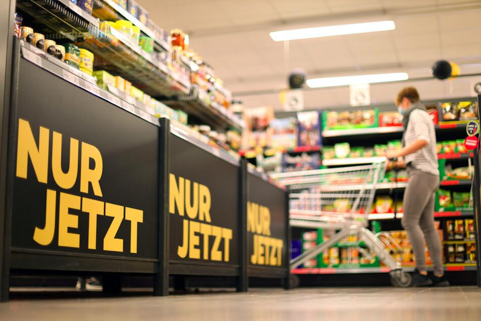 Umweltfreundlich einkaufen: Kinder beeinflussen Konsum in Europa nachhaltig