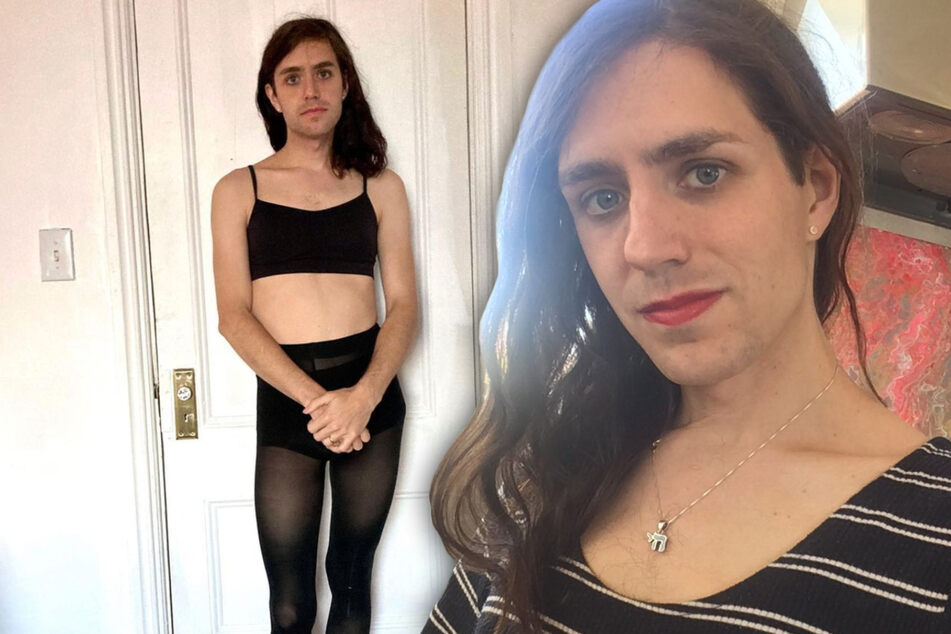 Singer-songwriter Ezra Furman comes out as trans woman