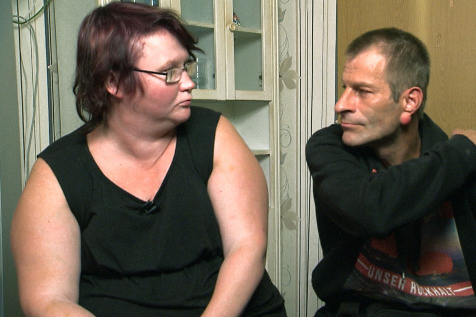 Hartz-IV-Paar fristlos aus Wohnung geworfen: Heizung und Wasser abgestellt