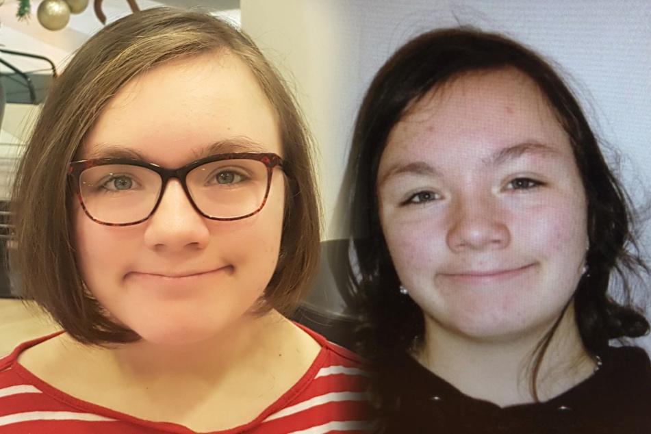 Mädchen (13) aus Wohnheim vermisst: Ist Charlene mit dem Zug unterwegs?