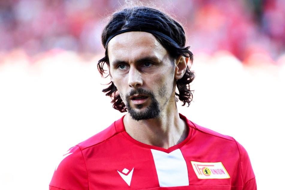 Neven Subotic (32) ist nach seiner Vertragsauflösung bei Denizlispor vereinslos.