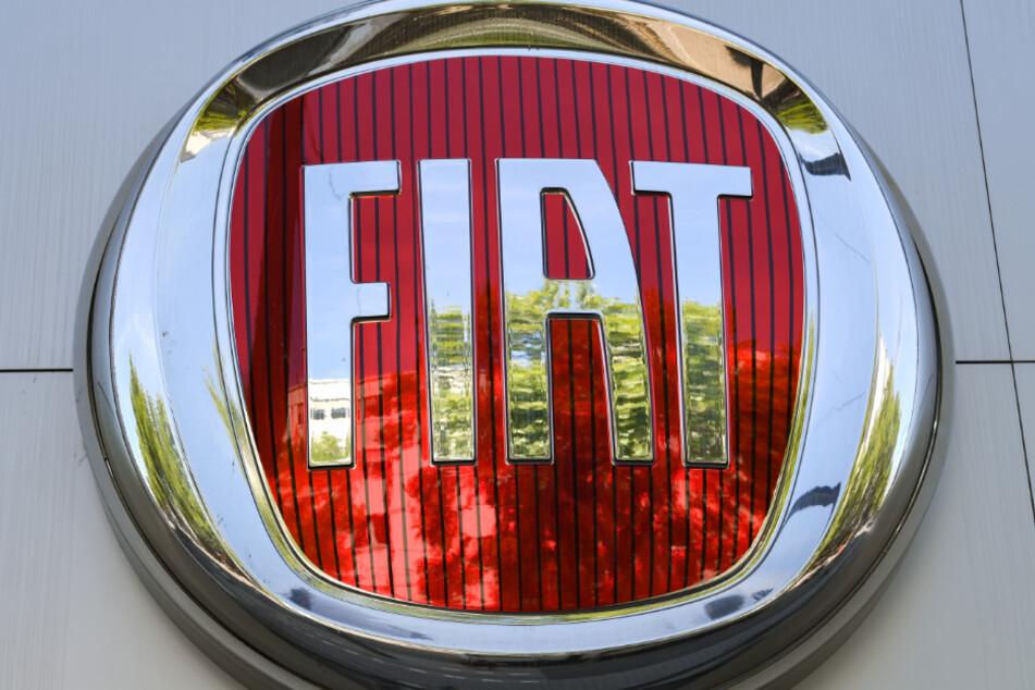 Nach Diesel-Razzia bei Fiat und Iveco: Hunderte Anzeigen gegen Hersteller!