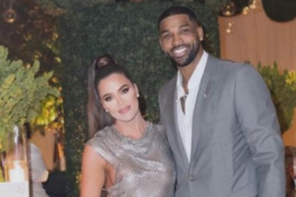 Khloé Kardashian and Tristan Thompson rekindled their relationship in 2020 after quarantining together.