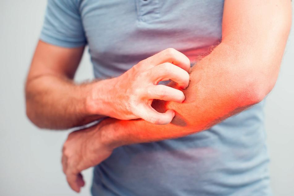 Ist Weichspüler schädlich? Das muss man zum Thema wissen