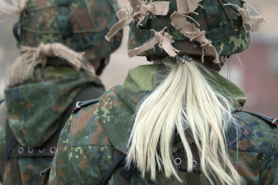 Soldatinnen nach Besäufnis vergewaltigt: So lautet das Urteil