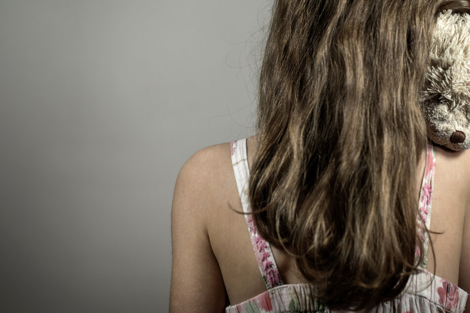 Vergewaltigung: Derzeit liegt das Schutzalter auf den Philippinen bei 12 Jahren.