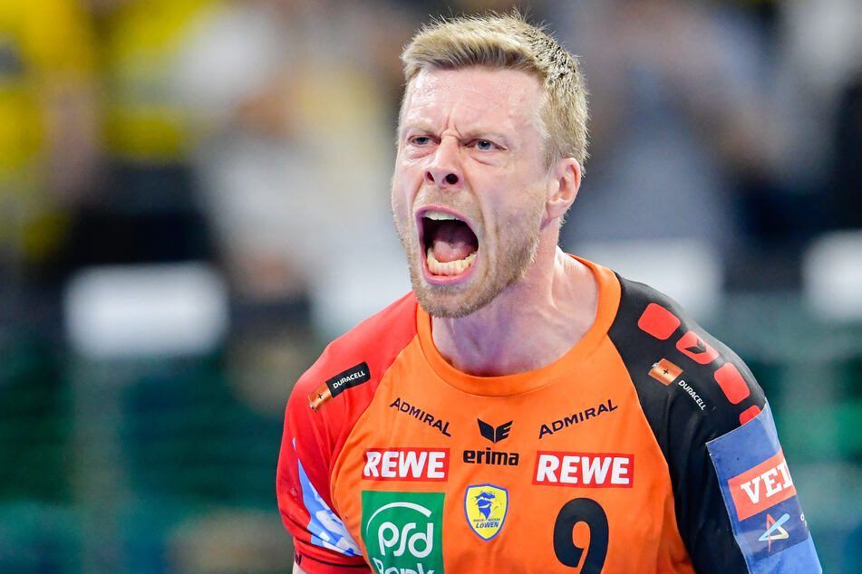 Handball-Legende Sigurdsson wird neuer Trainer in Gummersbach