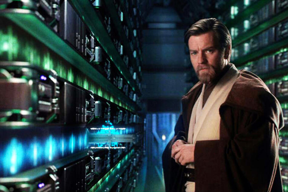 Star Wars: Obi-Wan Kenobi returns in more than just his own spin-off!