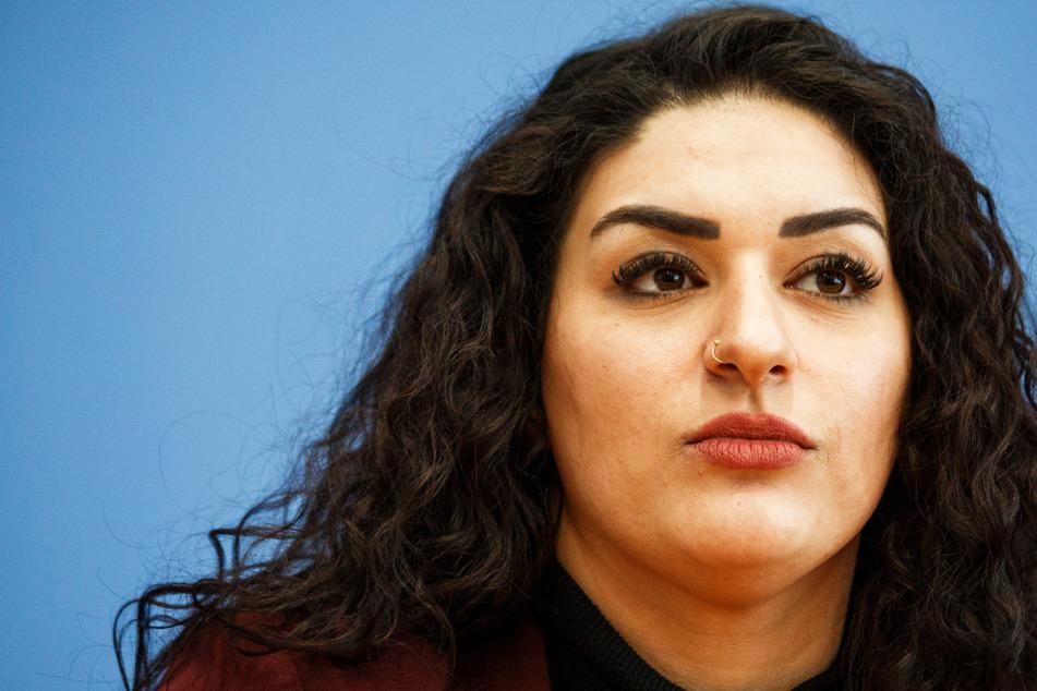 Wegen Erdogan? Hamburger Politikerin wird am Flughafen festgehalten und befragt!