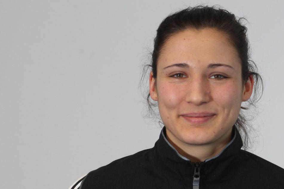 National-Boxerin Scheurich: Strukturen begünstigen sexualisierte Gewalt in ihrem Sport