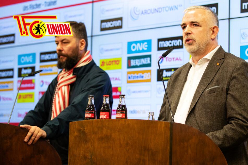Nach Corona-Infektion von Weghorst: Union Berlin ergreift Vorsichtsmaßnahmen