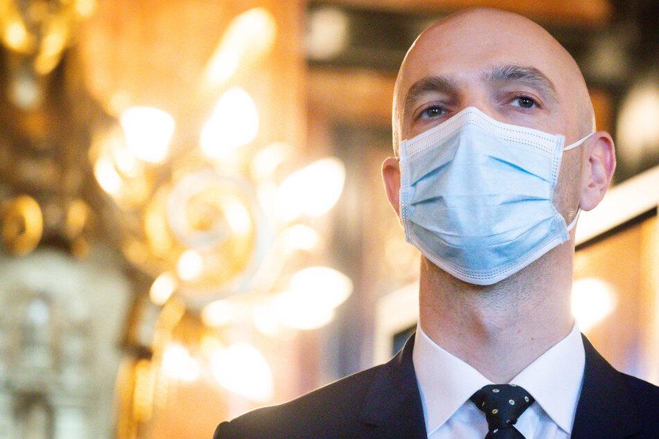 Virologe Schmidt-Chanasit hält Corona-Ende im Sommer für unrealistisch