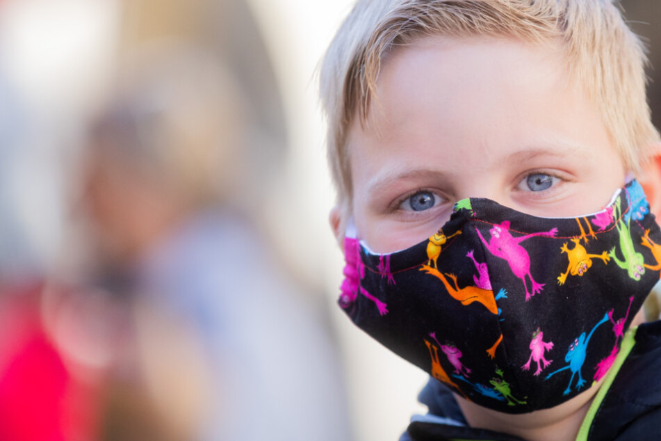 Die Universitäts-Kinderklinik Heidelberg will herausfinden, ob Kinder bis zu zehn Jahren immun gegen das Coronavirus sind.