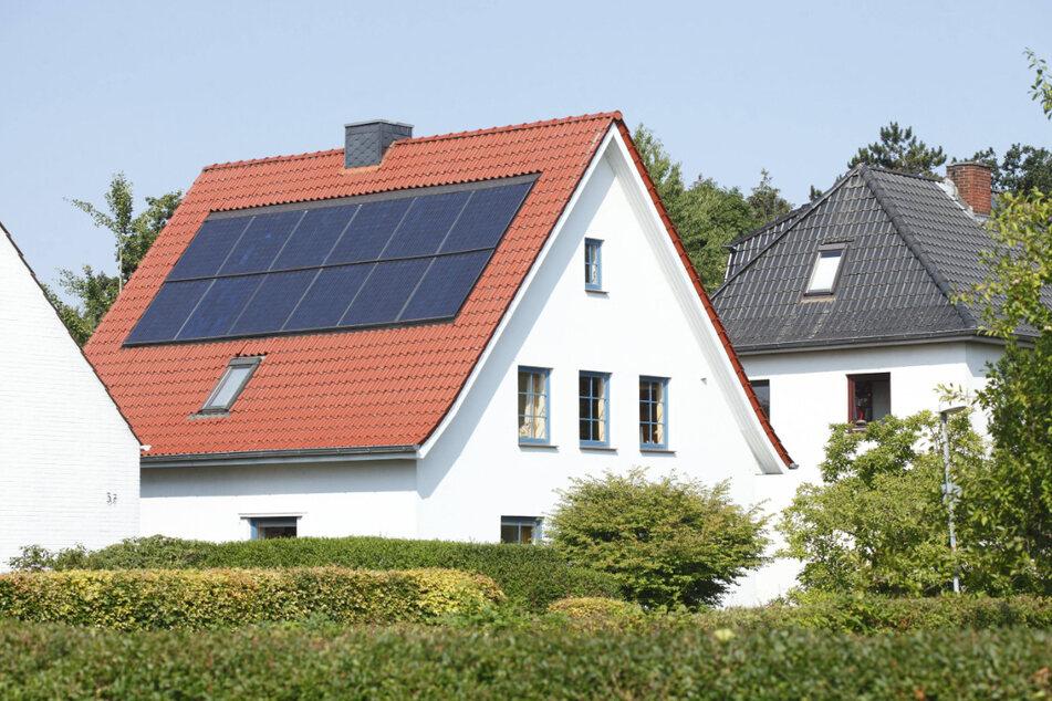 Für Häuslebesitzer könnte es ab 2025 teurer werden.