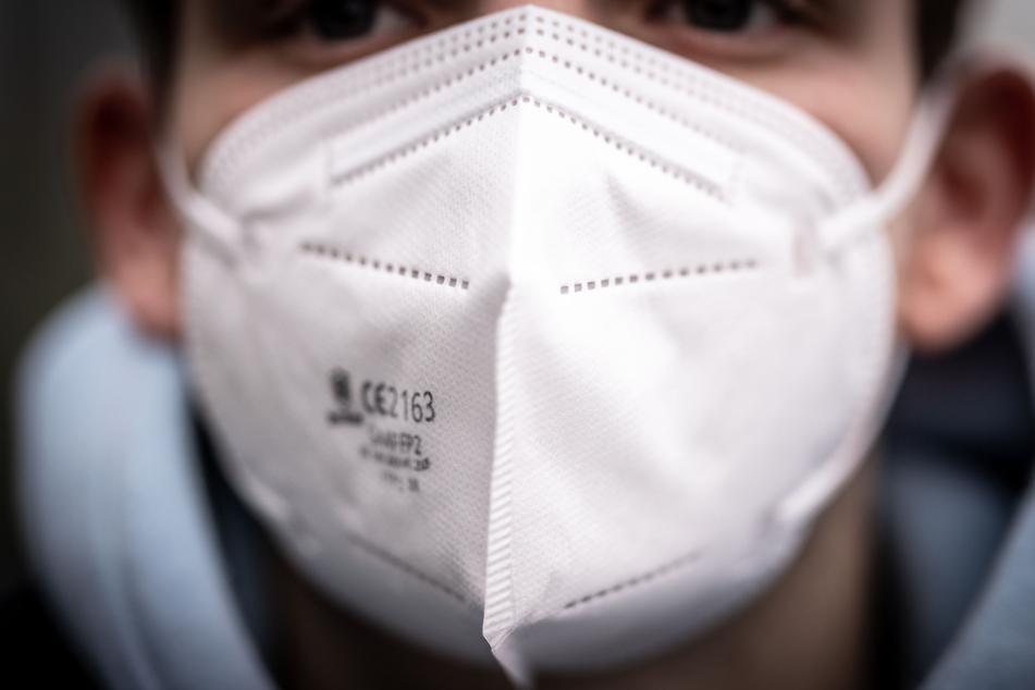 Coronavirus: Schärfere Maskenpflicht soll kommen