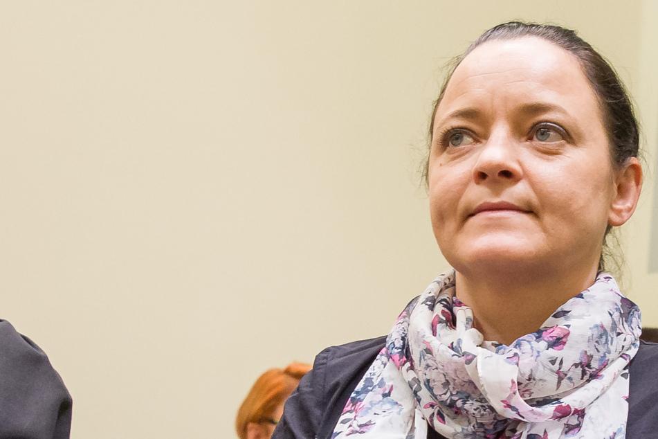 NSU-Revisionen: Beate Zschäpe rechtskräftig als Mittäterin verurteilt