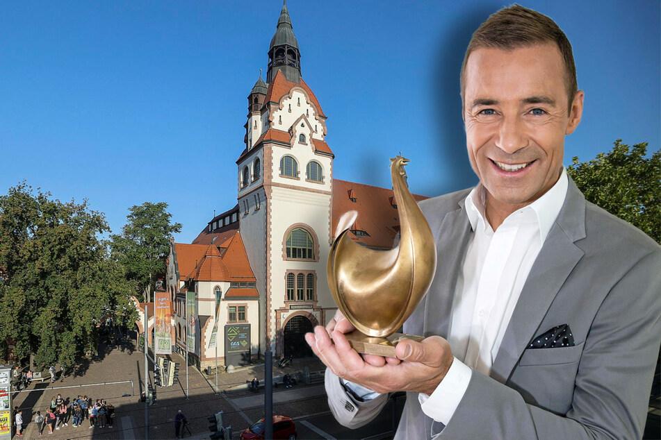 """""""Goldene Henne"""" 2021: Nominierte, Termine und TV-Tipp"""