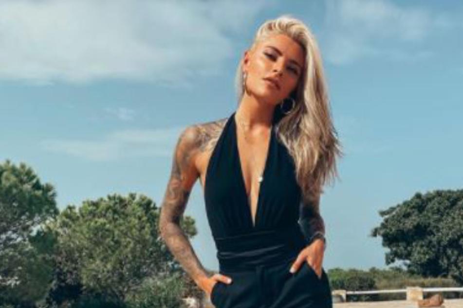Sophia Thomalla verkündet TV-Hammer: Diese Show wird sie moderieren!