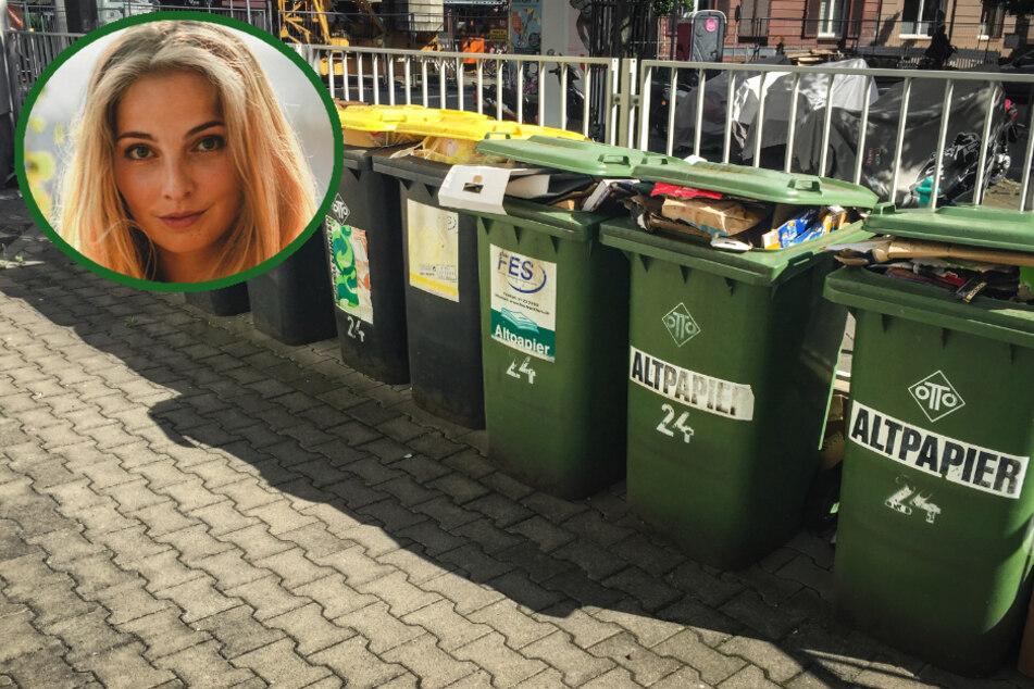 Warum Du mit Mülltrennung Geld sparst und einen wichtigen Beitrag leistest