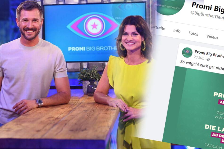Promi Big Brother: Fans sind enttäuscht!
