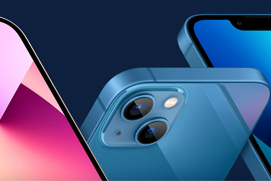 Apple iOS 15: Here's what's coming to your iPhones and iPads